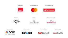 """Turniej PB Cup został zorganizowany przez dziennik """"Puls Biznesu"""", po raz drugi jego partnerami strategicznymi były dwie prestiżowe marki - Mastercard i Santander Bank Polska, partnerami - Sobienie Królewskie Golf & Country Club, który odpowiadał za doskonałe przygotowanie pola do gry, Callaway, który zapewnił wspaniałe nagrody, w tym topowe torby turniejowe z najnowszego katalogu - Mavrik Staff, które w tym sezonie są marzeniem każdego golfisty. Partnerem wspierającym turniej był Mattoni - producent wody Magnesia, która gasiła pragnienie graczom. Patronami medialnymi PB Cup 2020 zostali telewizja Golf Channel Polska, magazyn """"Golf&Roll"""" oraz portale topgolf.pl i golfguru.pl"""