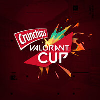 logo_VALORANT CRUNCHIPS CUP.jpg