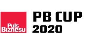 pb cup 2020 logoj.jpg
