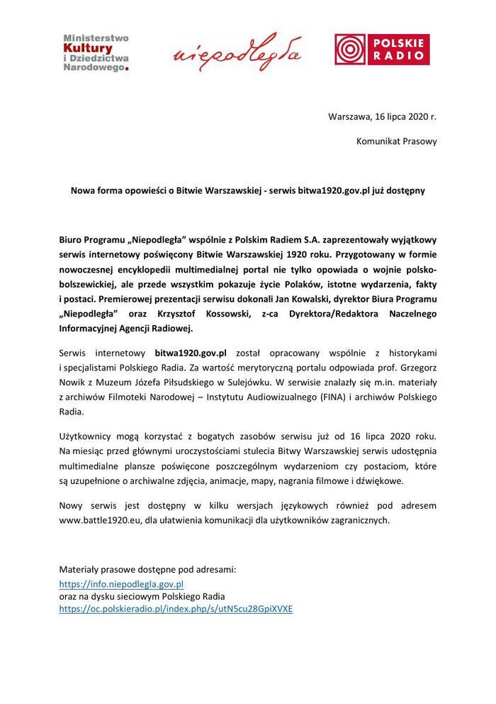 komunikat bitwa1920.gov.pl 16.07.2020.pdf