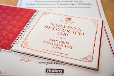 Najlepsza Restauracja Polskich Skarbów Kulinarnych (9).jpg