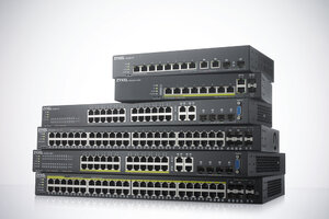 Zyxel Networks_PRimage_GS2220 series.jpg