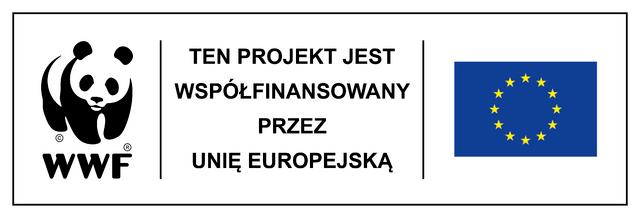 FF ProjectBadge WWF+EU PL
