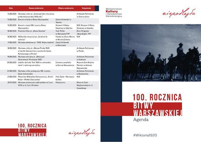 MKiDN_Kalendarz_100_rocznica_bitwy_warszawskiej_druk-3.pdf
