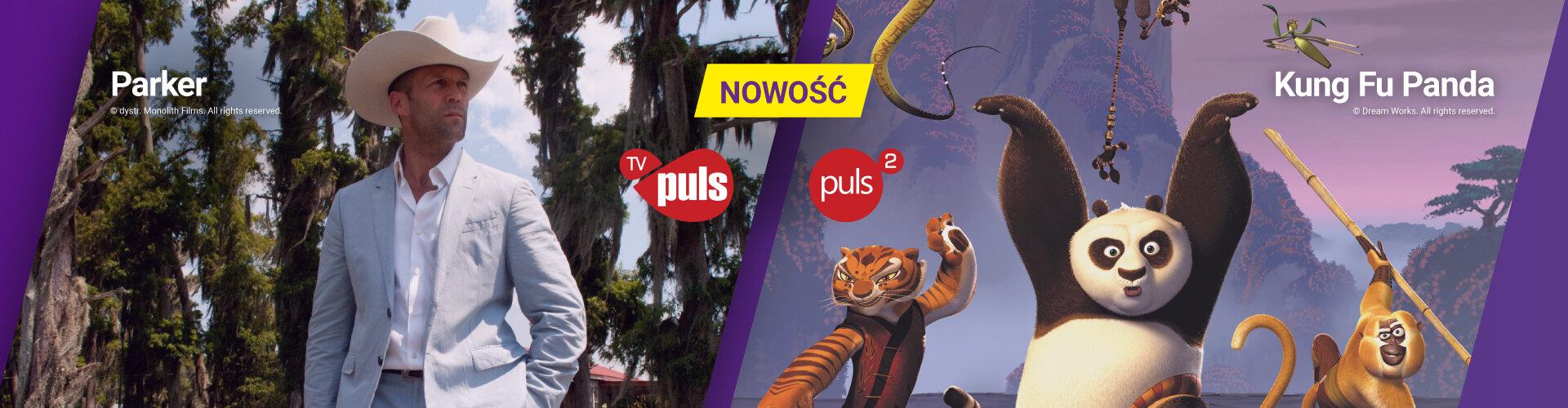 TV Puls i PULS 2 od dziś dostępne w PLAY NOW i PLAY NOW TV 1920x500.jpg