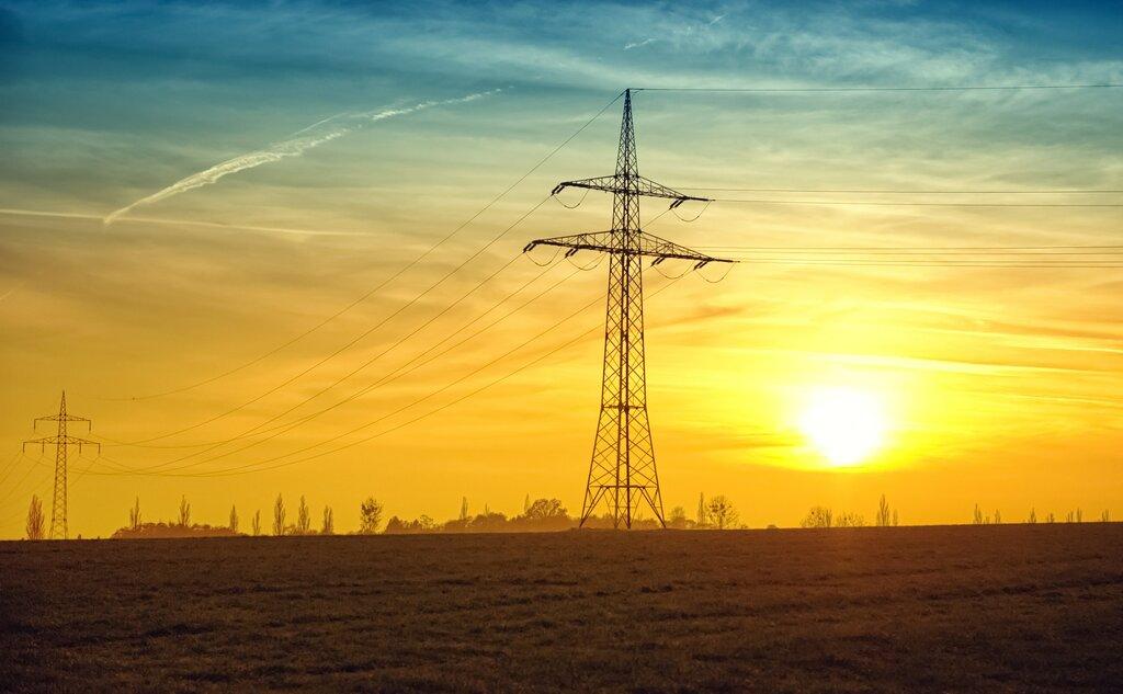 Jak zarządzać dostawami energii i gazu w przemyśle.jpg