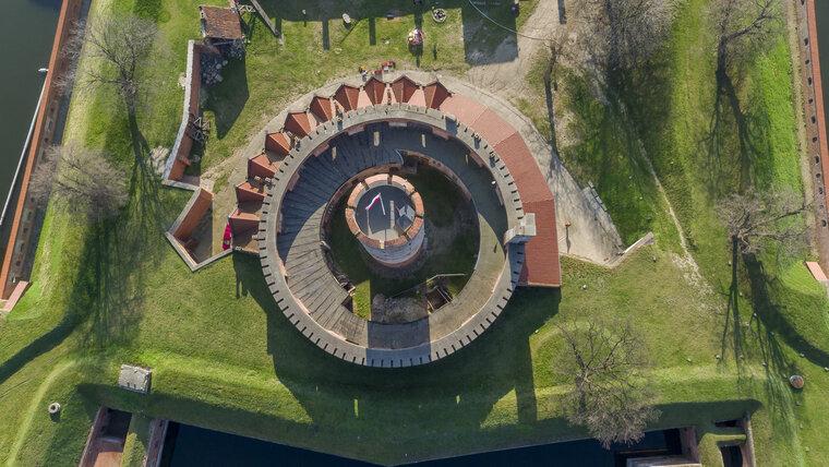 gdansk_twierdza_wisloujscie_fot_dariusz_kula_mat_muzeum_gdanska_1_.jpg preview
