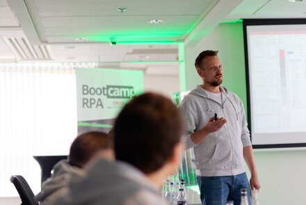 ERGO Hestia Bootcamp RPA3.jpg