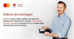 Promocja_Bezcenne Chwile_Bank Pocztowy_Caritas.jpg