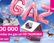 TAURON_gaz_grafika.jpg