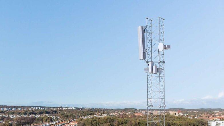 Deutsche Telekom i Ericsson.jpg