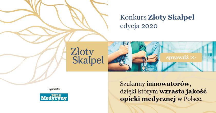 72-2-zloty-skalpel-grafika-sm-1200x628.png