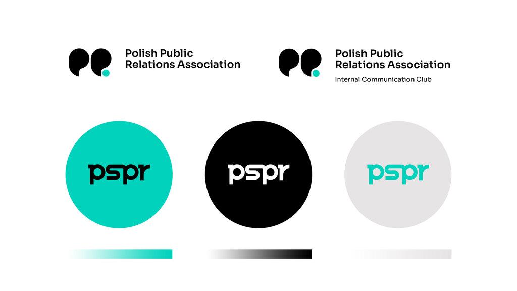 PSPR Nowe Logo 5