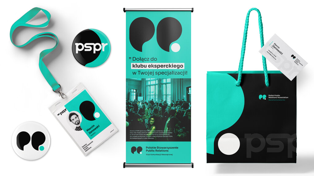 PSPR Nowe Logo 6