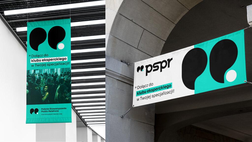PSPR Nowe Logo 7