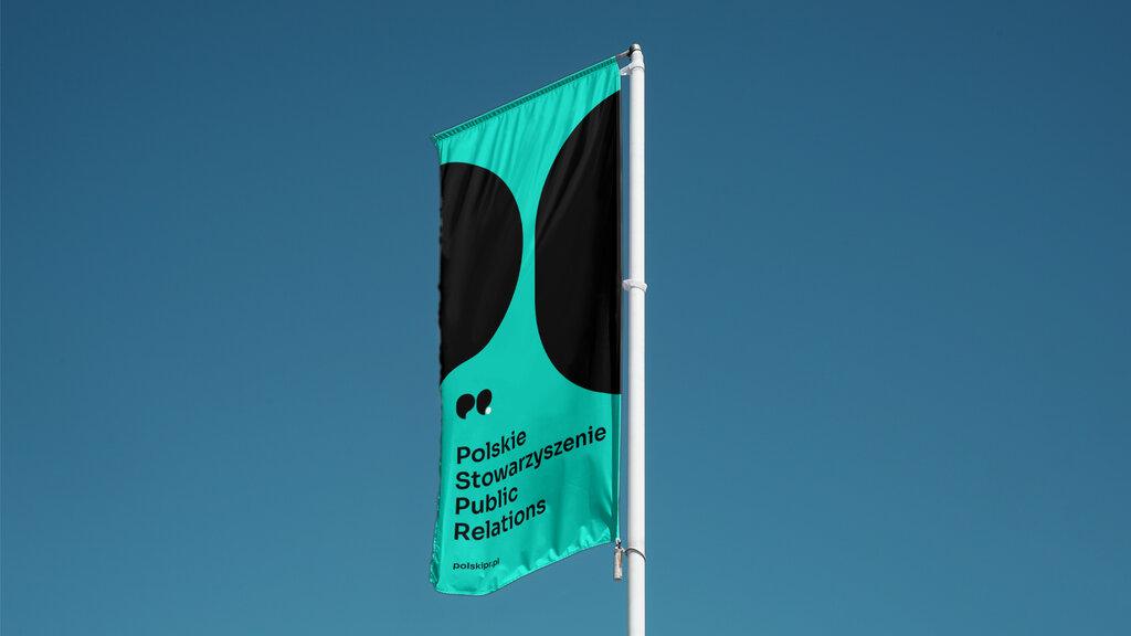 PSPR Nowe Logo 9