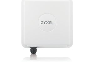 Zyxel_lte7480_f_1000.png