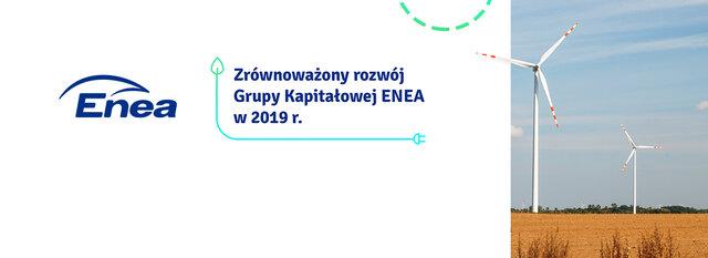Nowy raport zrównoważonego rozwoju Enei opublikowany (1).jpg