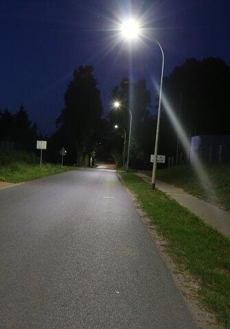dzierzgon1