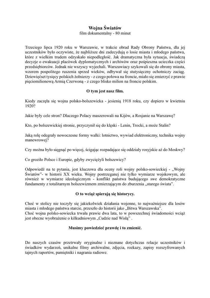 Wojna Światów - opis filmu-2.pdf