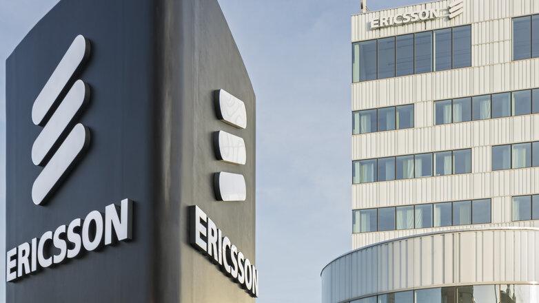 Ericsson 5G leadership_100 commercial agreements.jpg