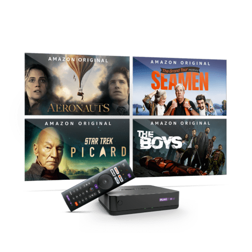 Nowy PLAY NOW TV BOX - Amazon Prime Video.png