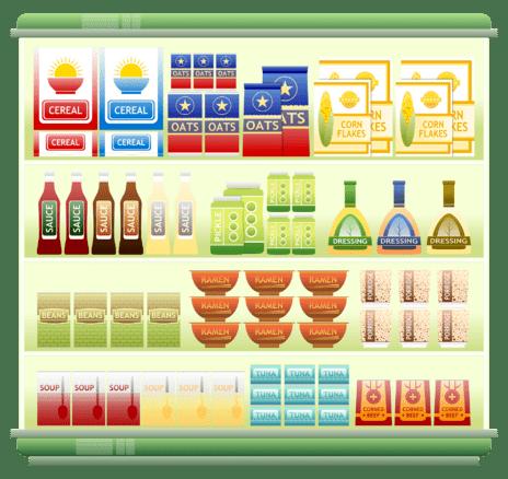 supermarket-shelf-1094817_1920.png