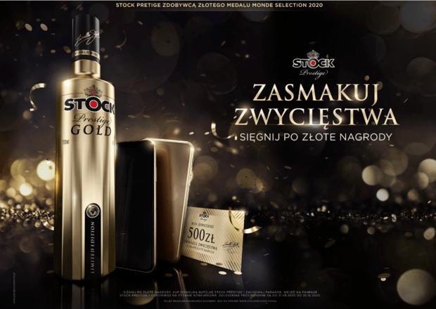 KV_Zasmakuj zwycięstwa razem ze Stock Prestige Vodka Gold!.PNG