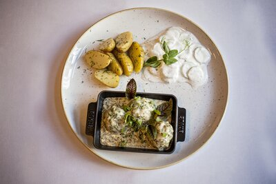 Polskie Skarby Kulinarne (2).jpg