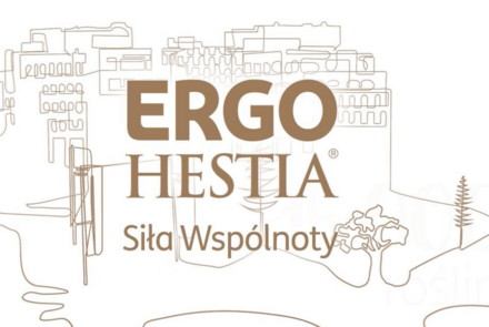 ERGO Hestia Raport.png