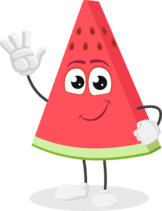 watermelon-5309310_1280.png
