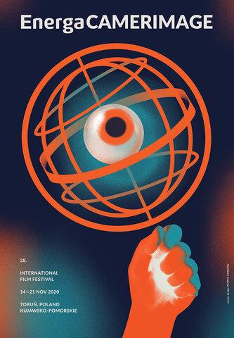 EnergaCAMERIMAGE 2020 - official poster.jpg
