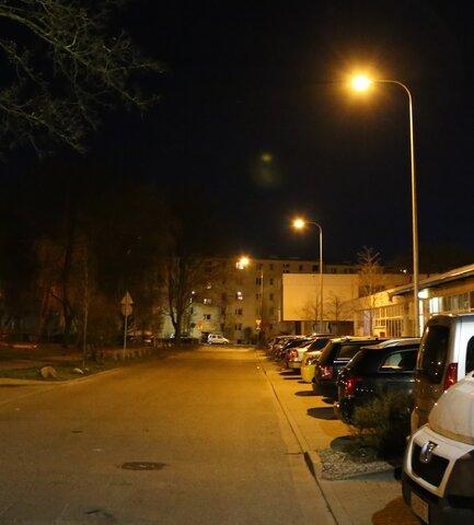 oswietlenie sodowe