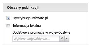 Komunikat zwykły.png