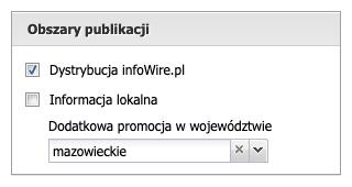 Komunikat dodatkowo promowany w danym województwie.png
