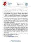 Informacja prasowa PZPTS 09_09_2020.pdf