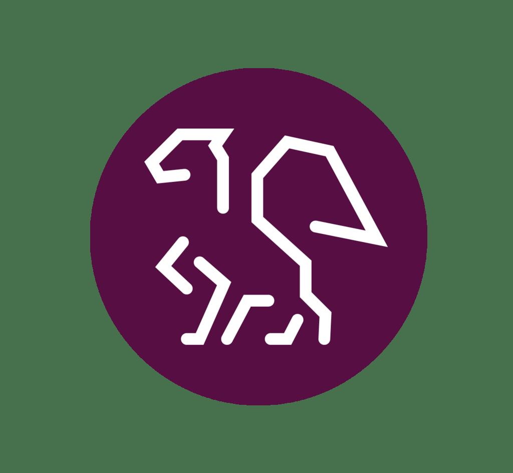 Ang_logo_1a.png