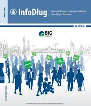 Raport InfoDług marzec 2020.pdf