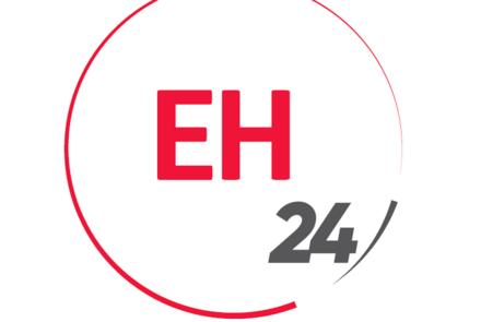 ERGO_Hestia_EH24.PNG