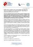 PUPC Press release 09_09_2020.pdf