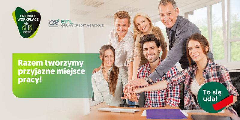 EFL-Friendly-worksplace_.jpg