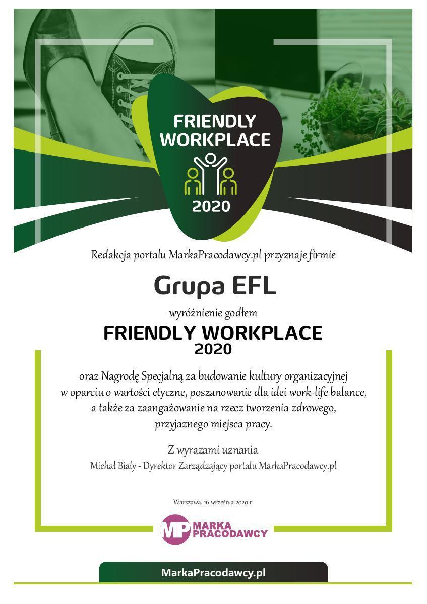 EFL dyplom 2020.pdf
