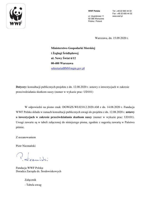 Uwagi do projektu specustawy_susza _WWF.pdf