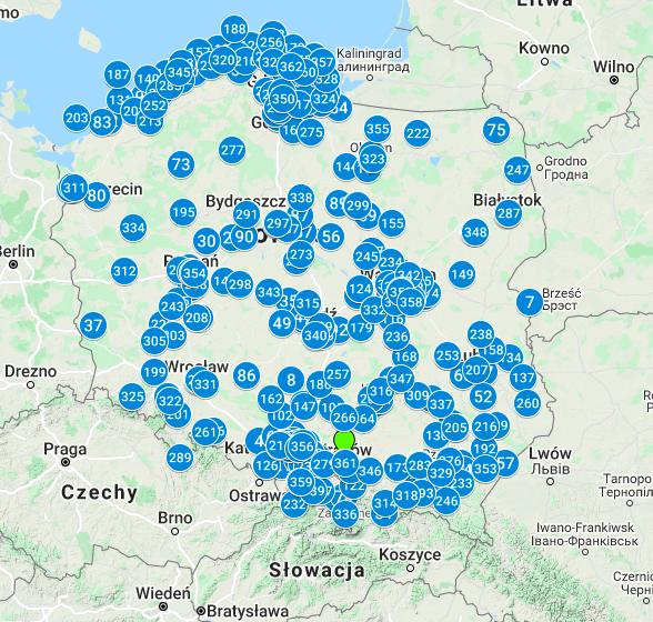 konkurs_literacki_mapa_zgloszen.png