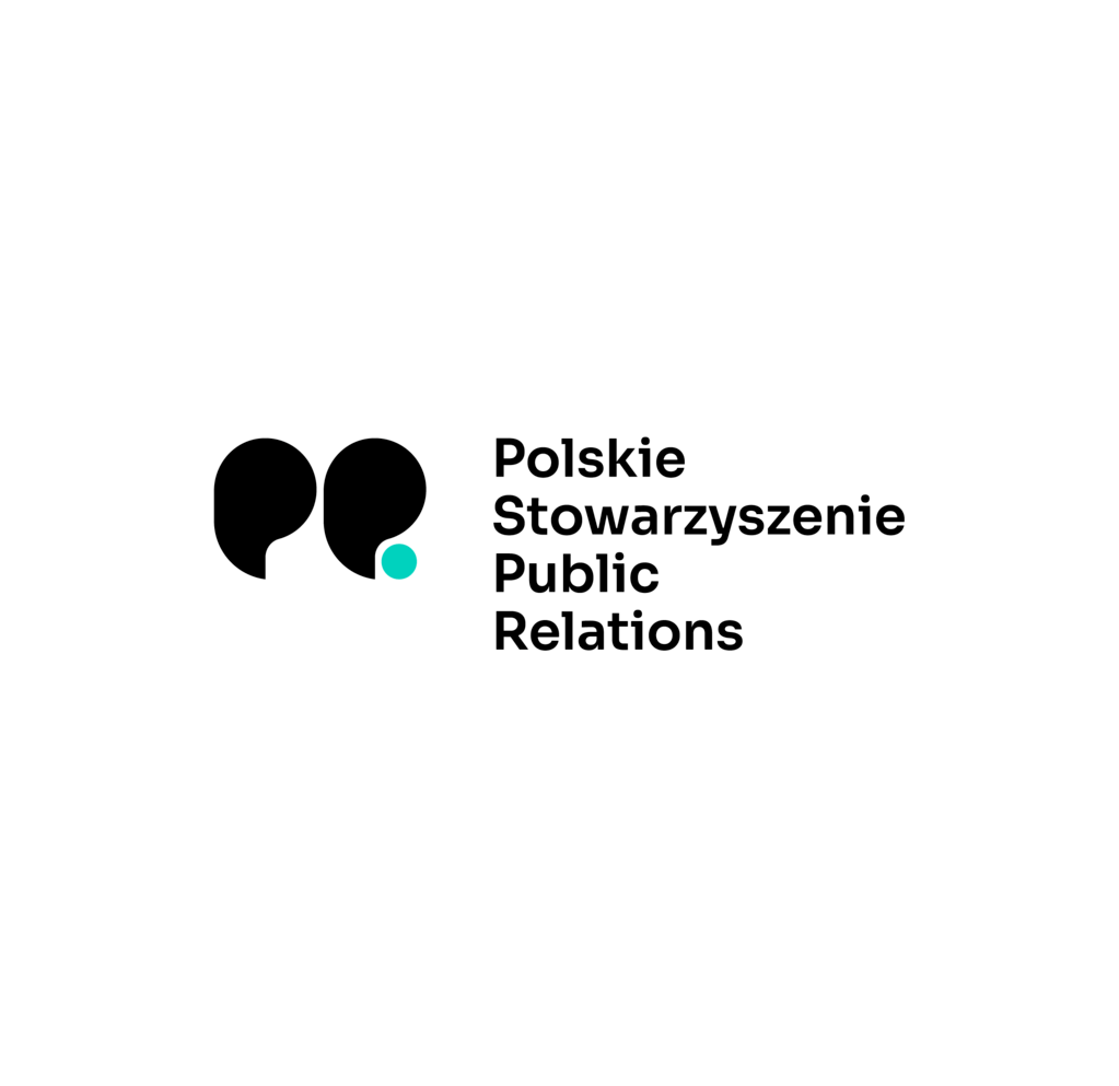 Logo_PSPR_PL-01.png