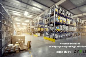 Zyxel PR_image_case study Diesel Części_PL.png