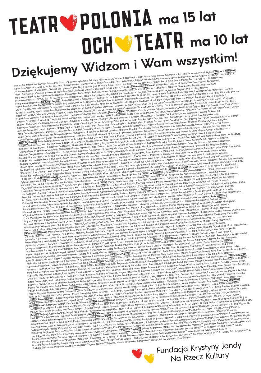 15 lat Fundacji_06.pdf