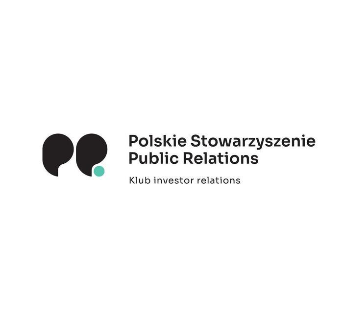 Logo_PSPR_PL_klub_investor.pdf