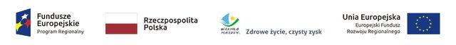 Energa wesprze rozwój OZE na Warmii i Mazurach