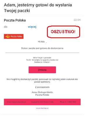 phishing4.png